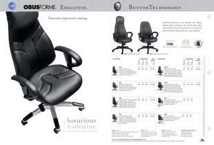 OBUSFORME Executive - 1
