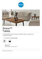 Sirena - 1