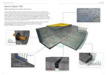 Complete Protection Waterproofing of Concrete Structures - 2