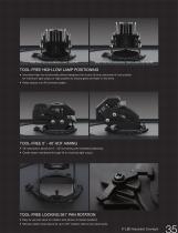 2013 ELEMENT Full-Line Catalog - 37