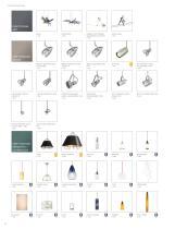 2013 Tech Lighting Full-Line Catalog - 10