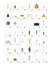 2013 Tech Lighting Full-Line Catalog - 11