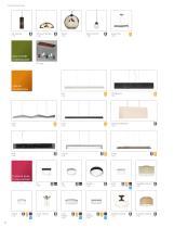 2013 Tech Lighting Full-Line Catalog - 12