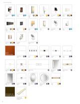 2013 Tech Lighting Full-Line Catalog - 14