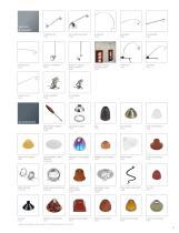 2013 Tech Lighting Full-Line Catalog - 15