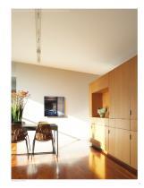 2013 Tech Lighting Full-Line Catalog - 17