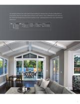 2013 Tech Lighting Full-Line Catalog - 5