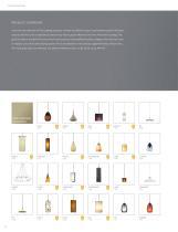 2013 Tech Lighting Full-Line Catalog - 6