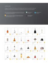 2013 Tech Lighting Full-Line Catalog - 7