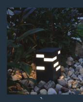 2017 Tech Lighting Outdoor Catalog - 12