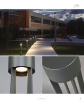2017 Tech Lighting Outdoor Catalog - 17