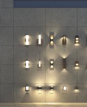 2017 Tech Lighting Outdoor Catalog - 8