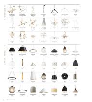 2018 Tech Lighting Full Line Catalog - 10