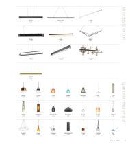 2018 Tech Lighting Full Line Catalog - 13