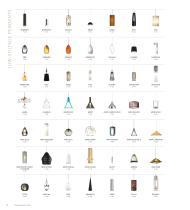 2018 Tech Lighting Full Line Catalog - 14