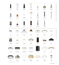 2018 Tech Lighting Full Line Catalog - 15