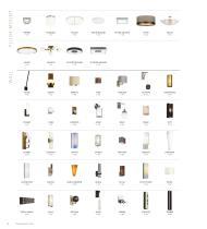 2018 Tech Lighting Full Line Catalog - 16