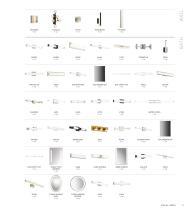 2018 Tech Lighting Full Line Catalog - 17