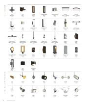 2018 Tech Lighting Full Line Catalog - 18