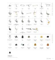 2018 Tech Lighting Full Line Catalog - 19