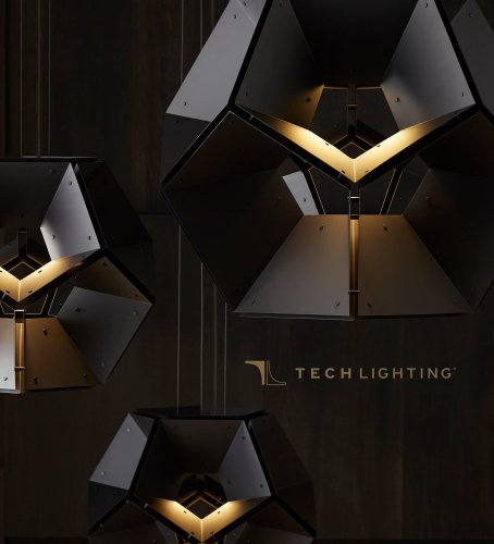 2018 Tech Lighting Full Line Catalog