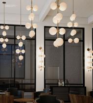 2018 Tech Lighting Full Line Catalog - 8