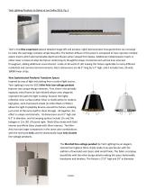 Tech Lighting New 2013 Products - 3