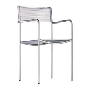 cadeira de restaurante contemporânea