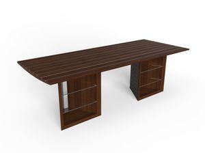 mesa executiva