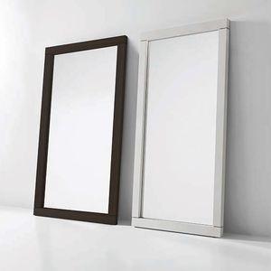 espelho de pé