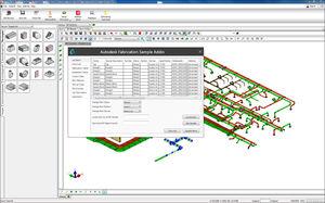 software de arquitetura