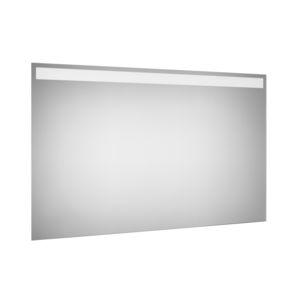 espelho para banheiro de parede