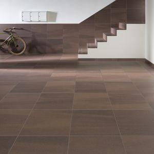 placas de revestimento para ambientes internos / para ambientes externos / de parede / de piso