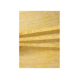 isolante térmico / em lã de vidro / para ambiente interno / em painéis