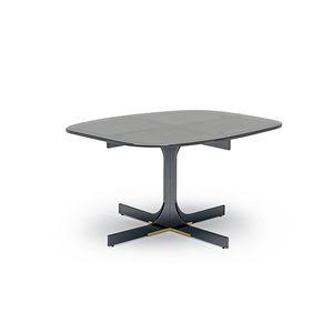 mesa de centro contemporânea