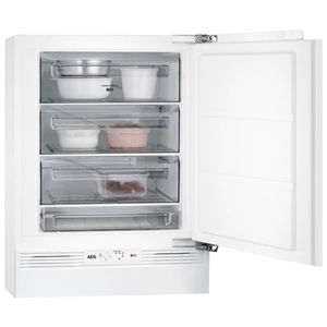 freezer compacto