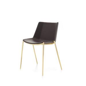 cadeira contemporânea