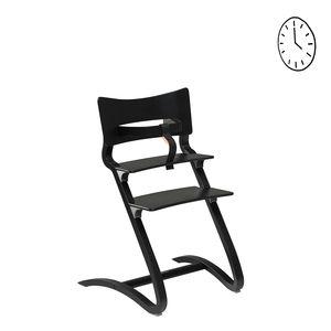 cadeira de refeição extensível / em madeira