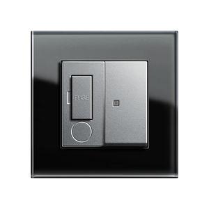 caixa elétrica de embutir
