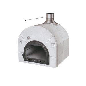 forno de pizza da linha residencial