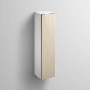 armário coluna para banheiro
