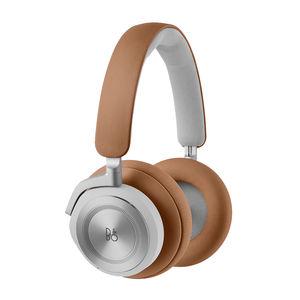 fones de ouvido com Bluetooth