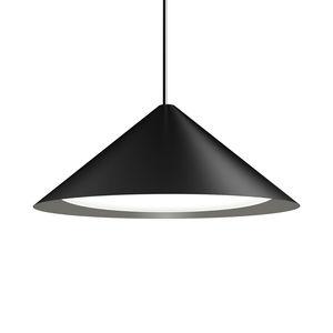 plafon de design minimalista