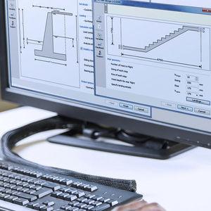 software de cálculo