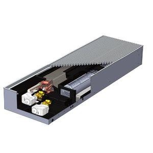 ar condicionado de piso / monobloco / profissional / residencial