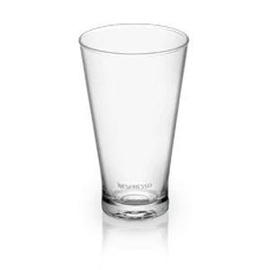 copo da linha comercial