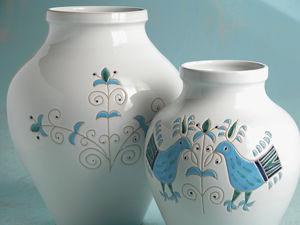 vaso tradicional