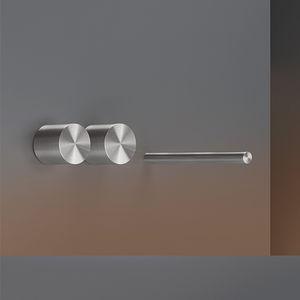 misturador bicomando para lavatório
