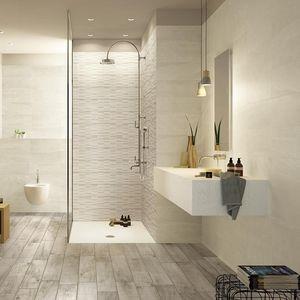 placas de revestimento para banheiros