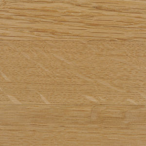 tampo de bancada em madeira maciça